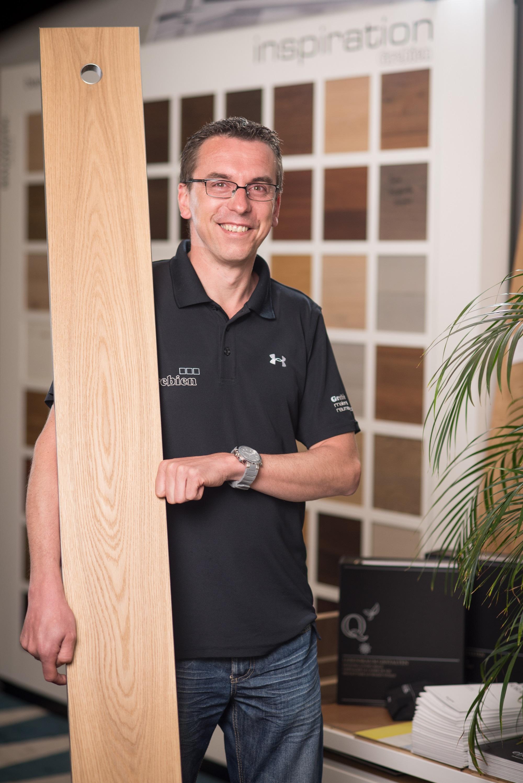 Fachberater Marco Kahr